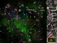 Cкриншот Защитник Земли, изображение № 446344 - RAWG