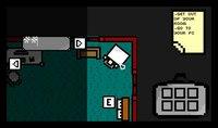 Cкриншот a game-dev, изображение № 2421264 - RAWG