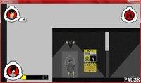 Cкриншот Daughter of Shadows: An SCP Breach Event, изображение № 159588 - RAWG