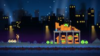 Cкриншот Angry Birds Trilogy, изображение № 597579 - RAWG