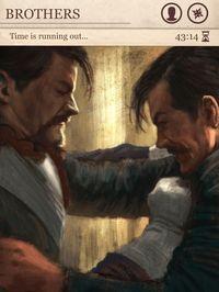 Cкриншот The Frankenstein Wars, изображение № 675387 - RAWG