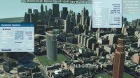 Cкриншот Skyscraper Simulator, изображение № 148089 - RAWG