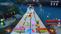 Kingdom Hearts: Melody of Memory screenshot, image №2498860 - RAWG