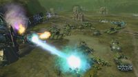 Halo Wars: Definitive Edition screenshot, image №210426 - RAWG