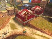 Cкриншот Астерикс на Олимпийских играх, изображение № 481191 - RAWG