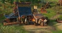 Cкриншот The Settlers (2020), изображение № 810759 - RAWG