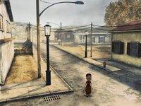 Cкриншот Крутой Тони: Похождения балбеса, изображение № 417000 - RAWG