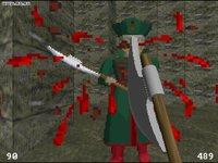 Cкриншот Смута: Ожившие мертвецы, изображение № 504110 - RAWG