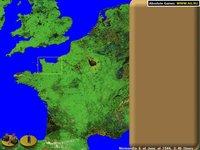 Cкриншот La Batalla de Normandia, изображение № 330798 - RAWG