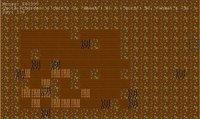 Cкриншот World War Farm, изображение № 1103641 - RAWG