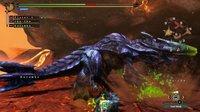 Monster Hunter 3 Ultimate screenshot, image №795758 - RAWG