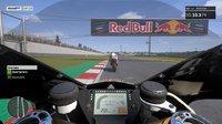Cкриншот MotoGP 19, изображение № 1912599 - RAWG