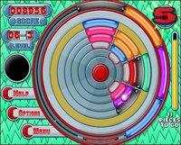 Cкриншот Full Circle, изображение № 423980 - RAWG