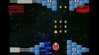 Cкриншот Hypership Out of Control, изображение № 1601076 - RAWG