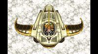 Cкриншот Chrono Trigger, изображение № 766912 - RAWG
