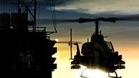 World War III: Black Gold screenshot, image №130150 - RAWG