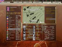 Cкриншот День Победы 2. План Сталина, изображение № 473474 - RAWG