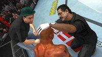 Cкриншот UFC 2009 Undisputed, изображение № 518102 - RAWG
