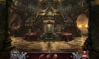 Vermillion Watch: Moorgate Accord Collector's Edition screenshot, image №177217 - RAWG