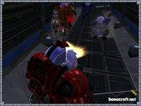 Cкриншот BoneCraft, изображение № 589325 - RAWG