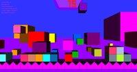 Cкриншот Cube Survivor 999, изображение № 1239110 - RAWG