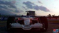 Formula One Championship Edition (2006) screenshot, image №2371015 - RAWG