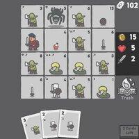 Cкриншот Dungeon Reverse, изображение № 2446242 - RAWG