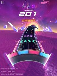 Cкриншот Spin Rhythm, изображение № 2382564 - RAWG