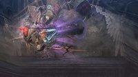 Cкриншот Bayonetta, изображение № 211620 - RAWG