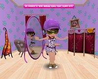 Cкриншот Моя любимая кукла 3D, изображение № 542046 - RAWG