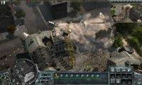 Cкриншот Codename: Panzers - Cold War, изображение № 157866 - RAWG
