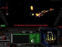 Cкриншот Independence War Deluxe Edition, изображение № 236361 - RAWG
