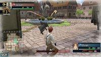 Cкриншот Valkyria Chronicles 2, изображение № 2056404 - RAWG