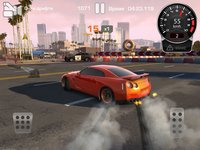 Cкриншот CarX Drift Racing, изображение № 922943 - RAWG