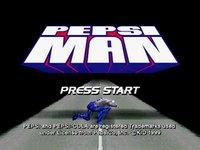 Pepsiman screenshot, image №763820 - RAWG