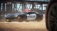 Cкриншот Need for Speed Payback, изображение № 699764 - RAWG