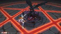 Cкриншот Digimon Masters Online, изображение № 81294 - RAWG