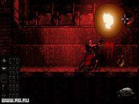 Cкриншот Genocide, изображение № 334904 - RAWG