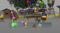 Crazy Machines Elements screenshot, image №190832 - RAWG