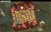 Cкриншот Crazy Nick's Software Picks: Robin Hood's Games of Skill and Chance, изображение № 344608 - RAWG