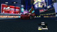 Cкриншот Cars Race-O-Rama, изображение № 531246 - RAWG
