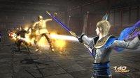 DYNASTY WARRIORS 7: Xtreme Legends screenshot, image №584075 - RAWG