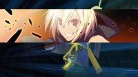Cкриншот Tales of Symphonia Chronicles, изображение № 610219 - RAWG
