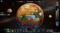 Cкриншот Terraforming Mars, изображение № 833727 - RAWG