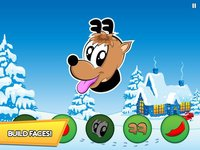 Cкриншот Santa Fun Games: Kids, изображение № 1751572 - RAWG