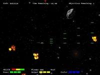 Cкриншот Project: Starfighter, изображение № 1051306 - RAWG