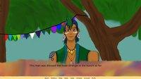 Cкриншот Zodiac Weavers, изображение № 1995028 - RAWG