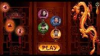Gang of Four screenshot, image №2339765 - RAWG