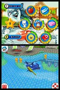 Cкриншот 101 Dolphin Pets, изображение № 256445 - RAWG