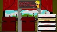 Vadine: Bite-Man screenshot, image №837841 - RAWG